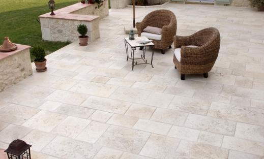 adex pierre - aménagement & décor en pierre reconstituée